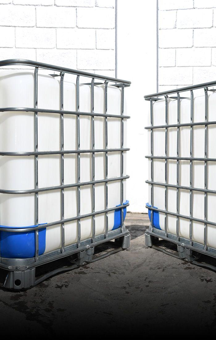 Productos tanques de plastico 1000 litros Op