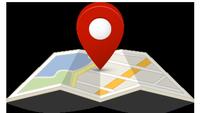 Contacto mapa RP Contenedores Op