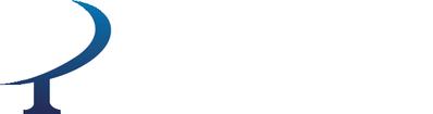 Logo RP Contenedores 02 Op